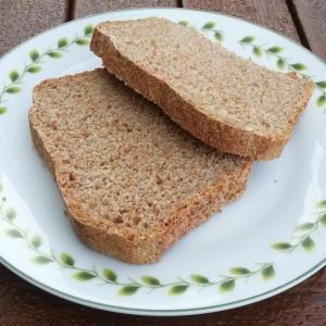 National Loaf